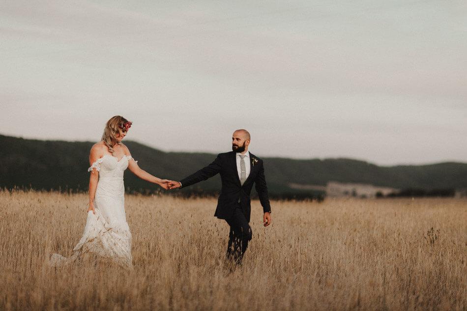 suger-pine-walk-wedding (Corinna & Dylan)_236(3345).jpg