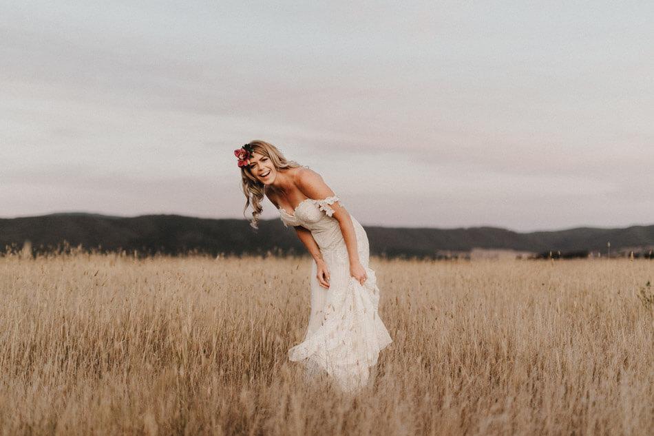 suger-pine-walk-wedding (Corinna & Dylan)_239(3081).jpg