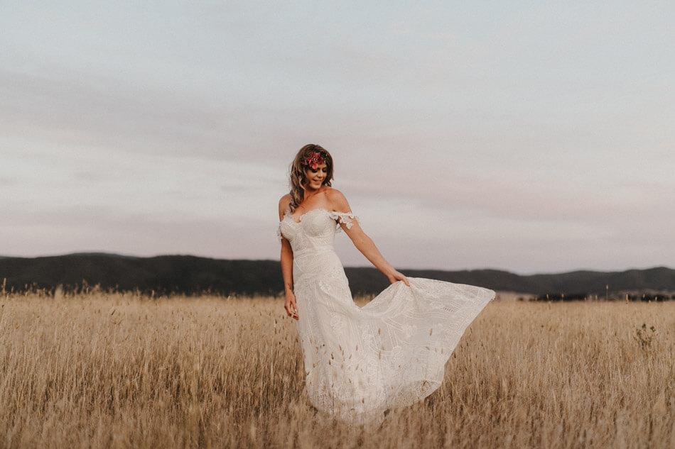 suger-pine-walk-wedding (Corinna & Dylan)_240(3085).jpg
