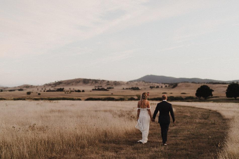 suger-pine-walk-wedding (Corinna & Dylan)_241(3103).jpg