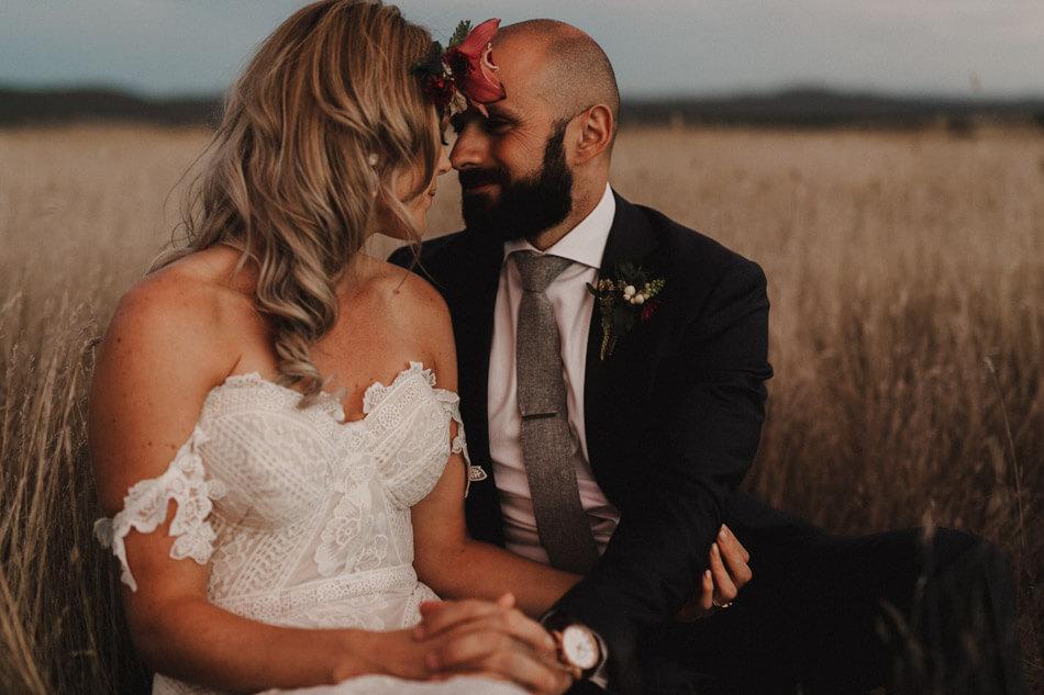 suger-pine-walk-wedding (Corinna & Dylan)_248(3141).jpg