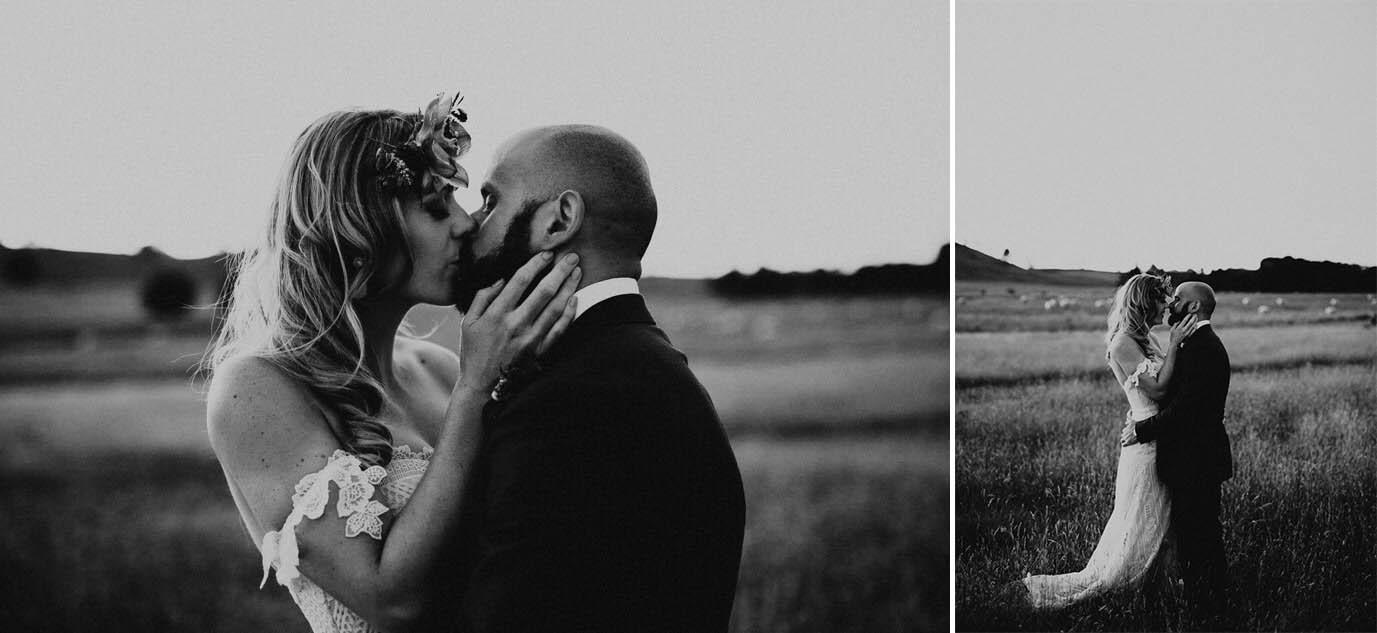 suger-pine-walk-wedding (Corinna & Dylan)_253(3169)2.jpg