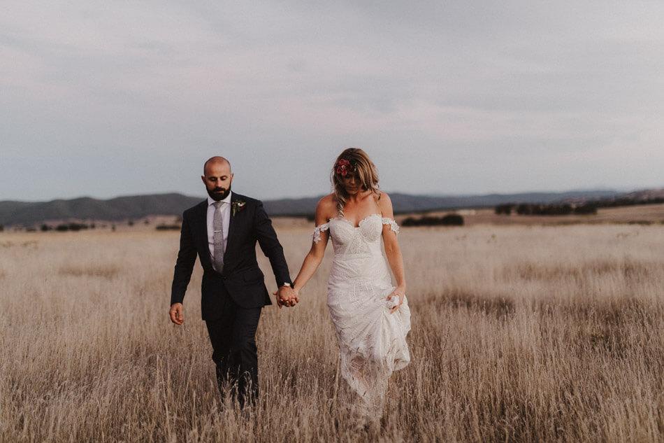 suger-pine-walk-wedding (Corinna & Dylan)_254(3193).jpg