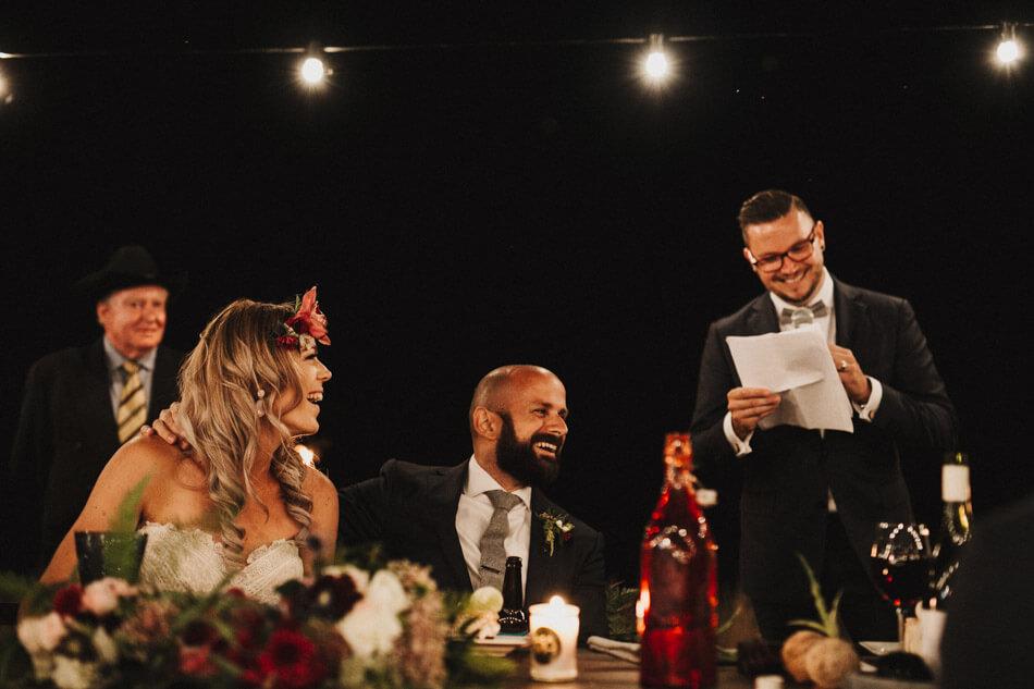 suger-pine-walk-wedding (Corinna & Dylan)_260(3413).jpg