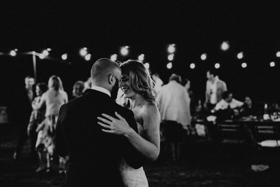 suger-pine-walk-wedding (Corinna & Dylan)_265(3706).jpg