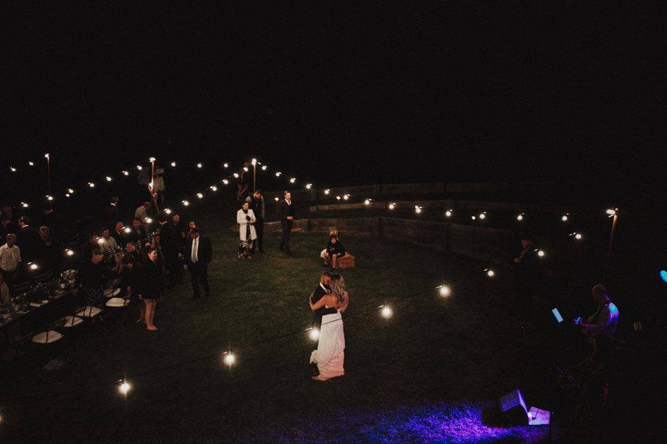 suger-pine-walk-wedding (Corinna & Dylan)_266().jpg