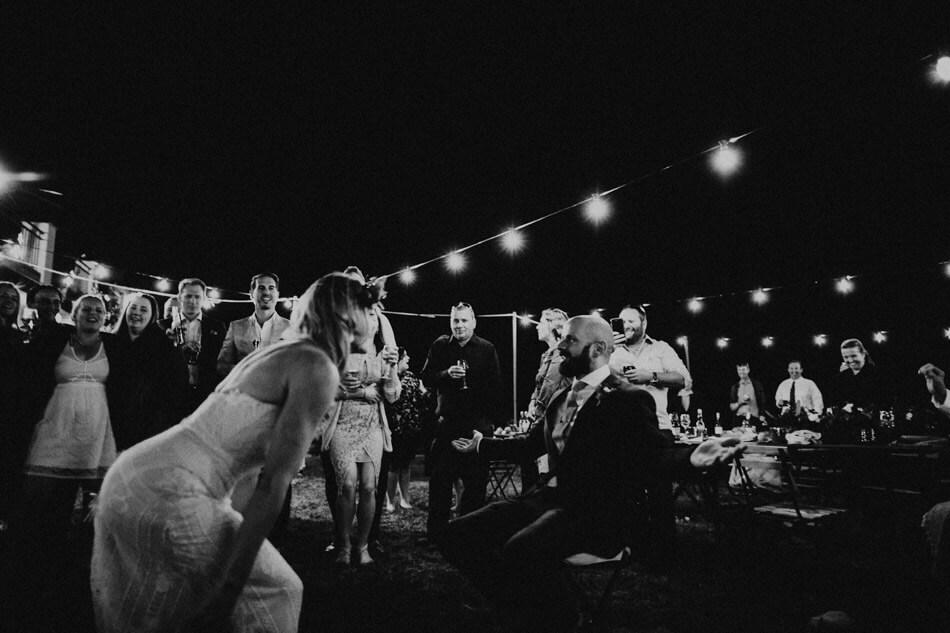 suger-pine-walk-wedding (Corinna & Dylan)_269(4037).jpg