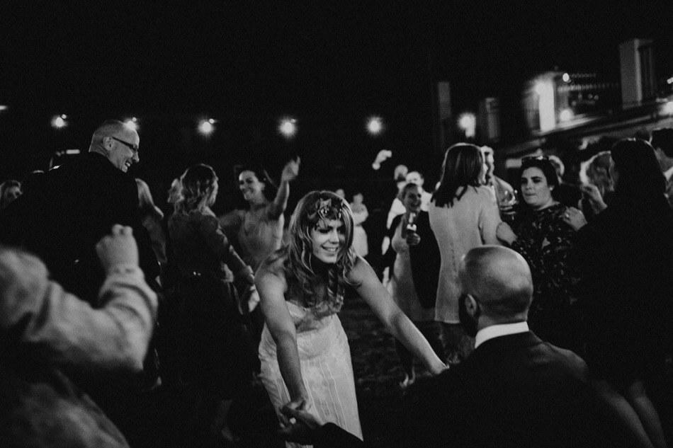 suger-pine-walk-wedding (Corinna & Dylan)_275(3723).jpg