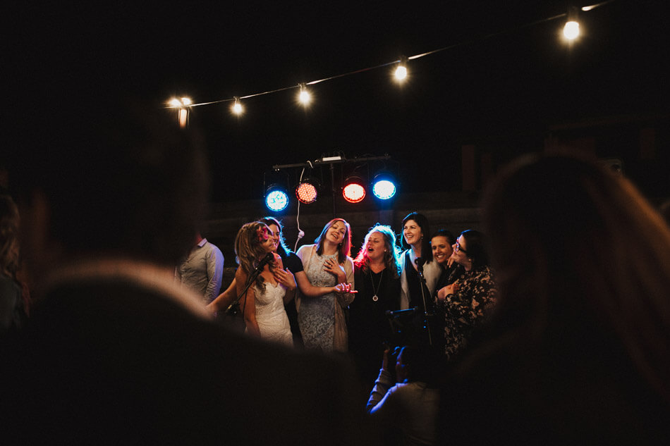 suger-pine-walk-wedding (Corinna & Dylan)_279(4336).jpg