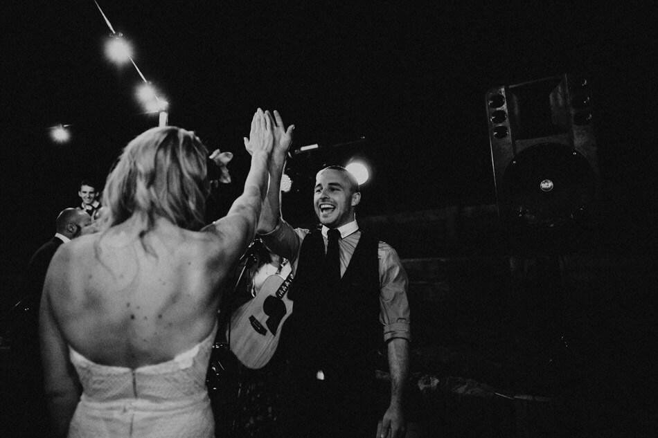 suger-pine-walk-wedding (Corinna & Dylan)_300(4202).jpg