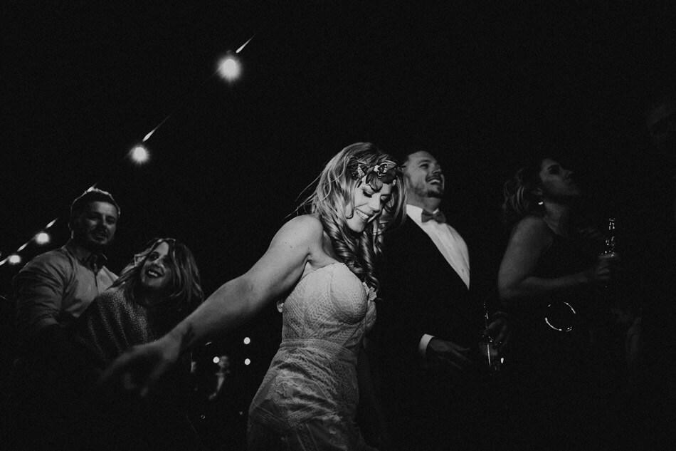suger-pine-walk-wedding (Corinna & Dylan)_302(4230).jpg