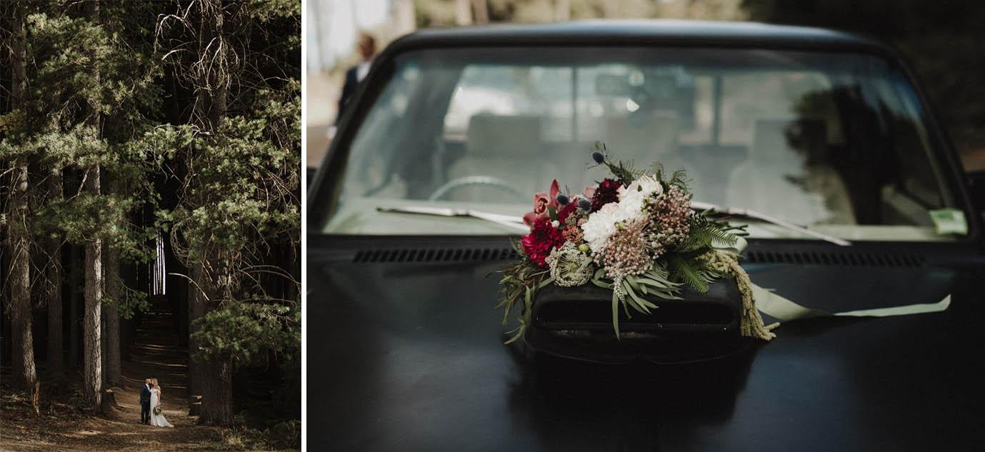 suger-pine-walk-wedding (Corinna & Dylan)_181(2313)2.jpg
