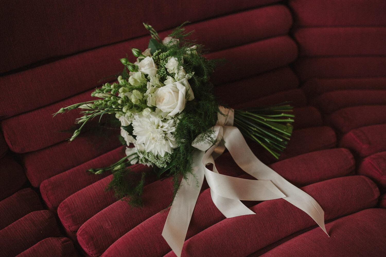 canberra-wedding-rose-gardens_007(4321).jpg