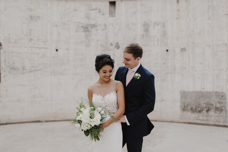 canberra-wedding-rose-gardens_070().jpg