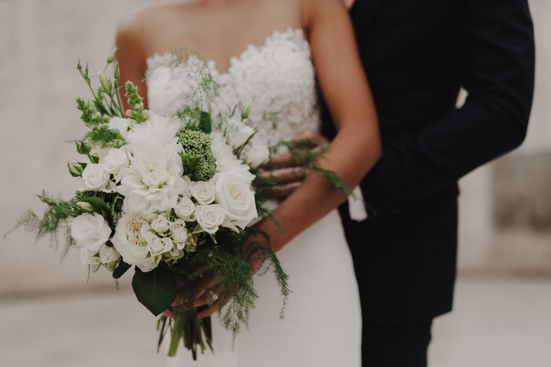 canberra-wedding-rose-gardens_071(4976).jpg