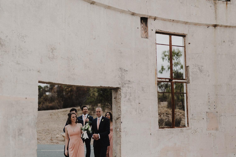 canberra-wedding-rose-gardens_078(6629).jpg