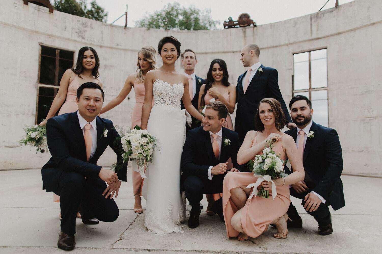 canberra-wedding-rose-gardens_083(6849).jpg