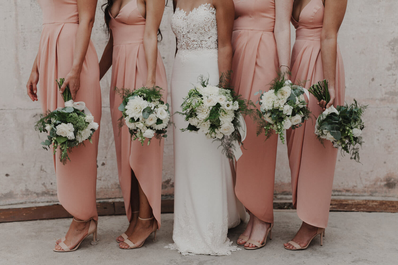canberra-wedding-rose-gardens_087(5213).jpg