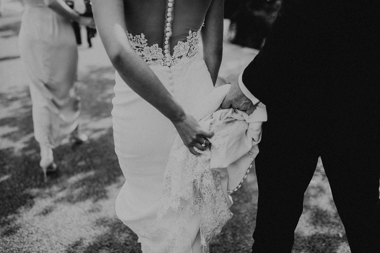 canberra-wedding-rose-gardens_089(5340).jpg
