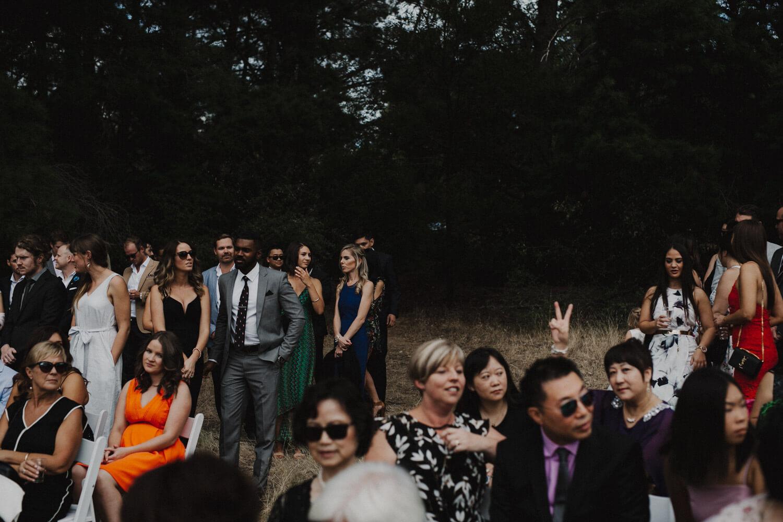canberra-wedding-rose-gardens_130(7527).jpg