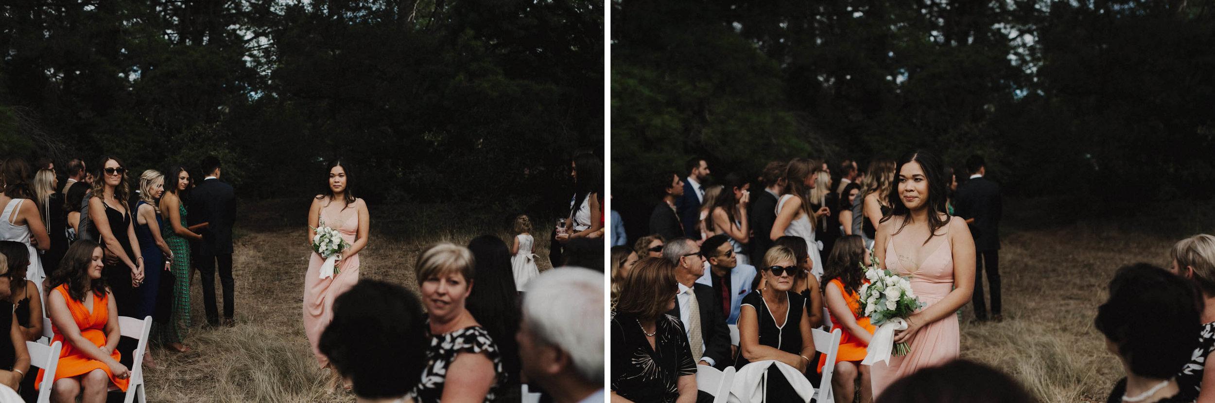 canberra-wedding-rose-gardens_136(7575)2.jpg