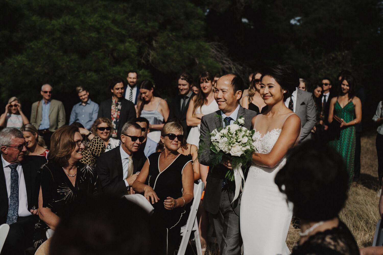 canberra-wedding-rose-gardens_145(7655).jpg
