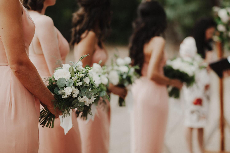 canberra-wedding-rose-gardens_152(5762).jpg
