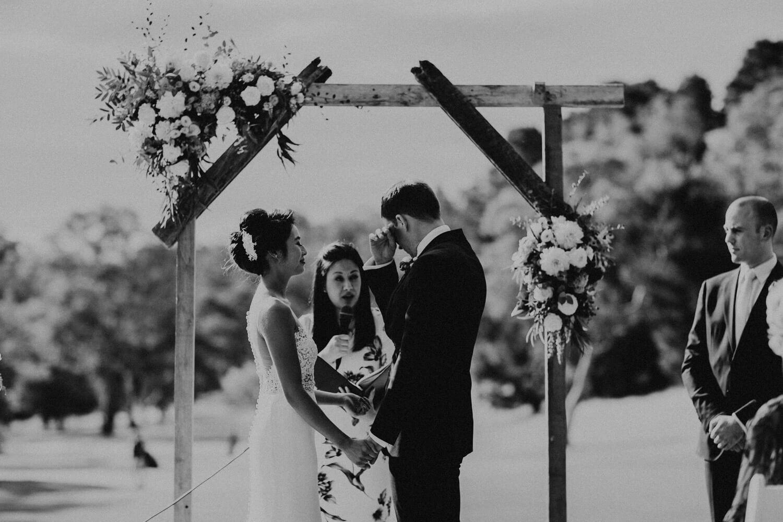 canberra-wedding-rose-gardens_159(5851).jpg