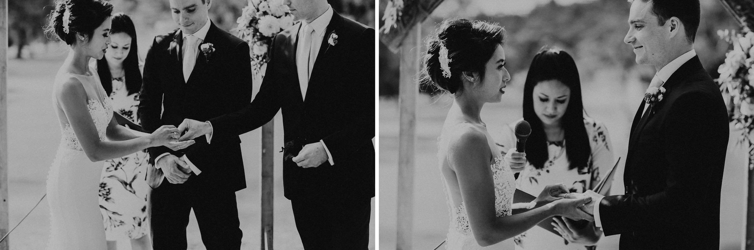 canberra-wedding-rose-gardens_157(5843)2.jpg