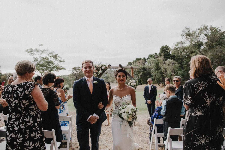 canberra-wedding-rose-gardens_163(7871).jpg