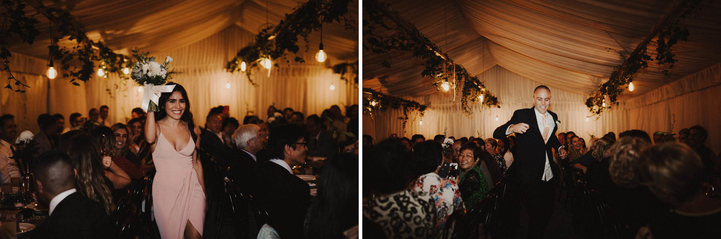 canberra-wedding-rose-gardens_245(8894)2.jpg