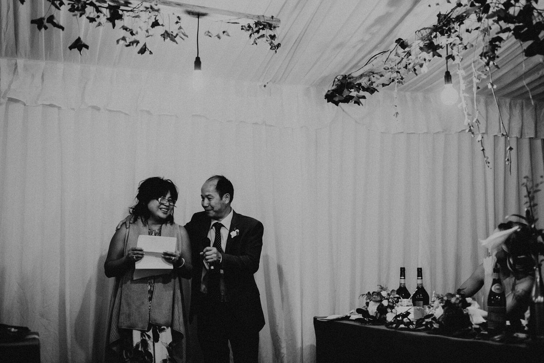 canberra-wedding-rose-gardens_263(9198).jpg