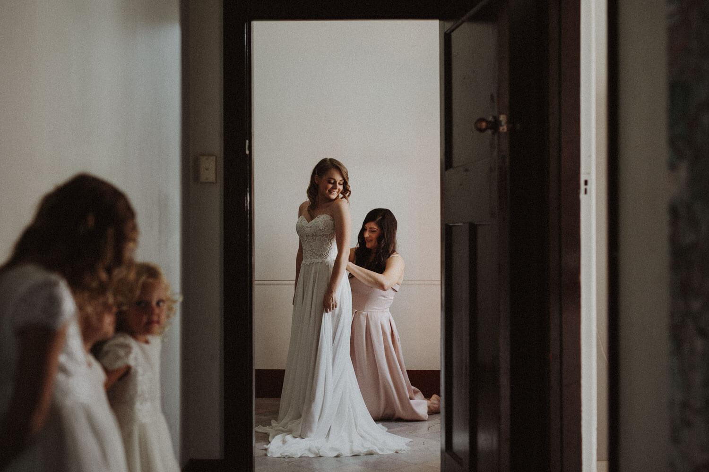 australian-wedding-photography_023(0727).jpg