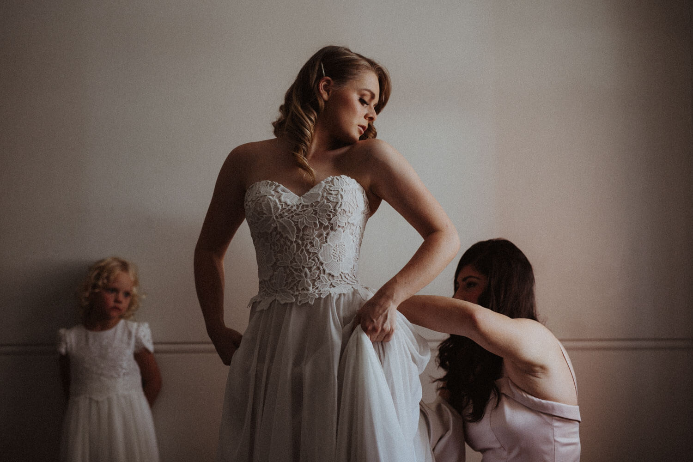 australian-wedding-photography_024(0759).jpg