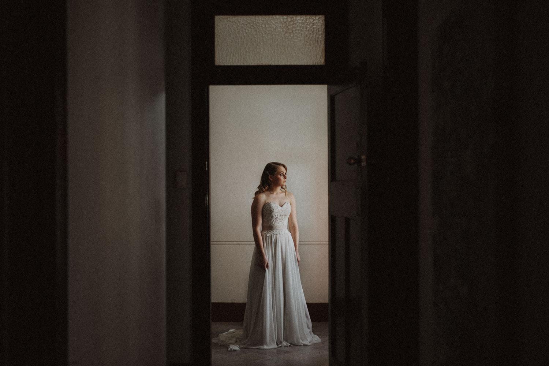 australian-wedding-photography_033().jpg