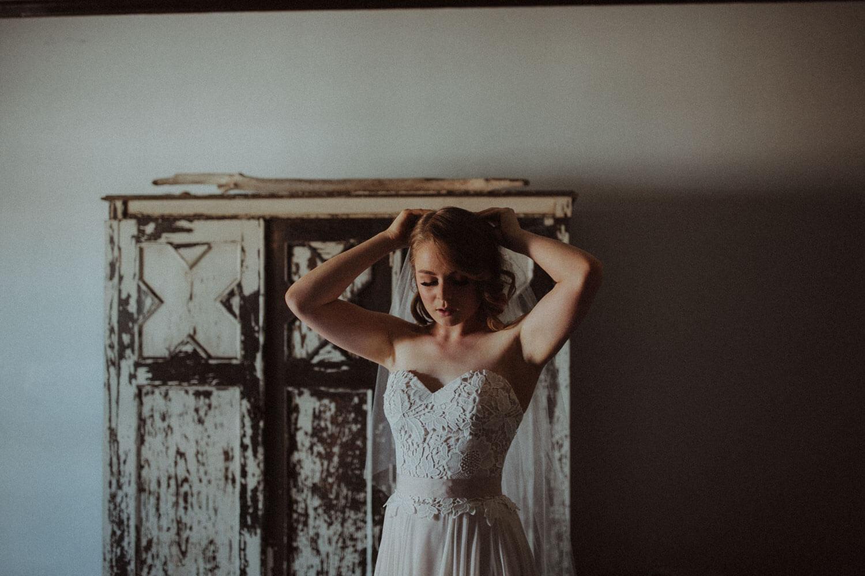 australian-wedding-photography_039(2081).jpg