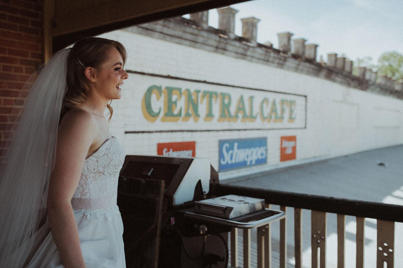 australian-wedding-photography_042(2219).jpg