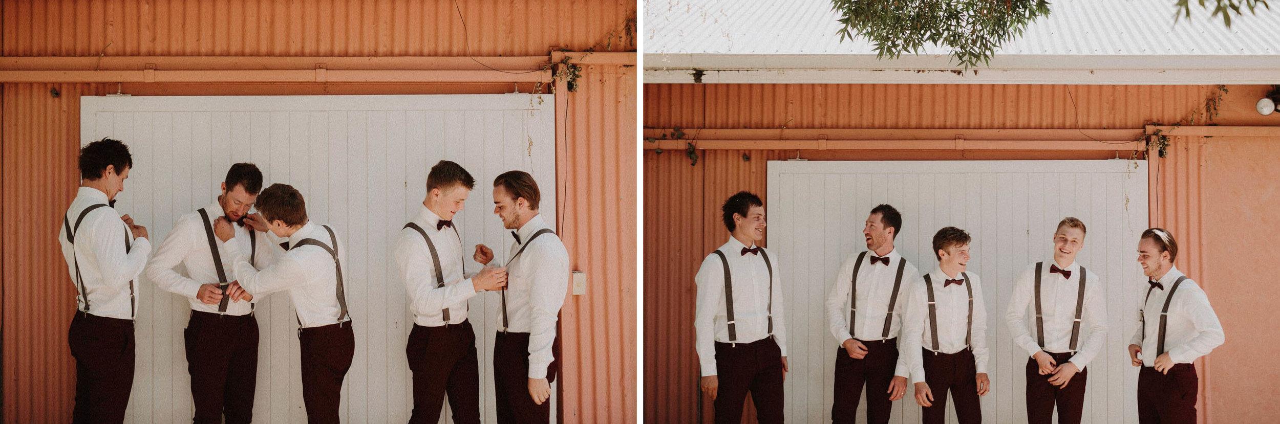 australian-wedding-photography_047(0920)2.jpg