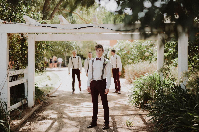 australian-wedding-photography_052(1128).jpg