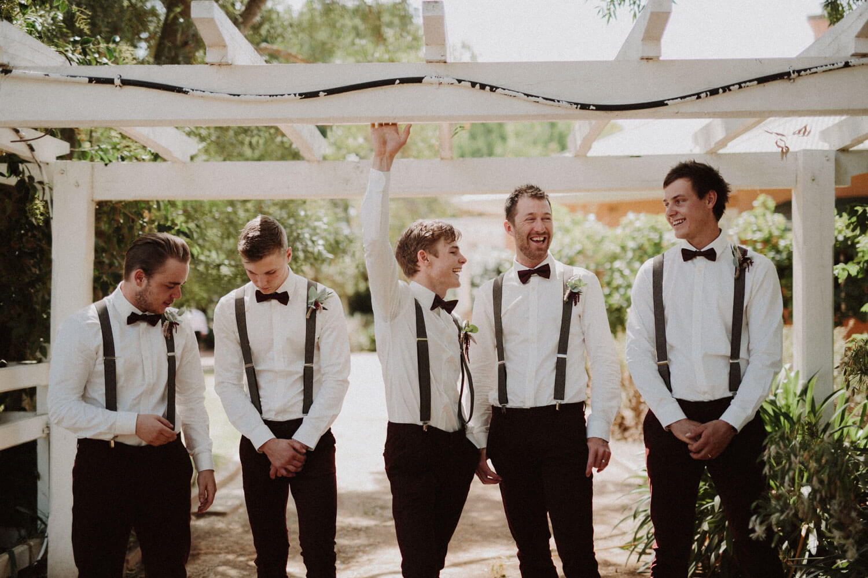 australian-wedding-photography_053(1149).jpg