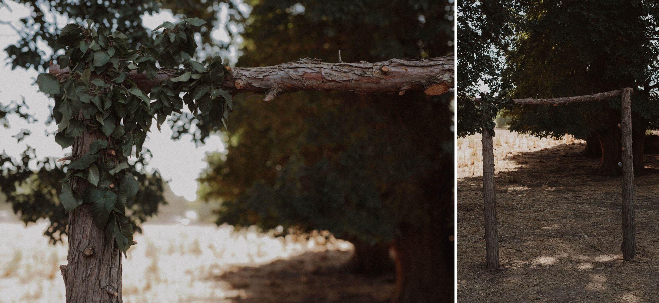 australian-wedding-photography_059(1242)2.jpg