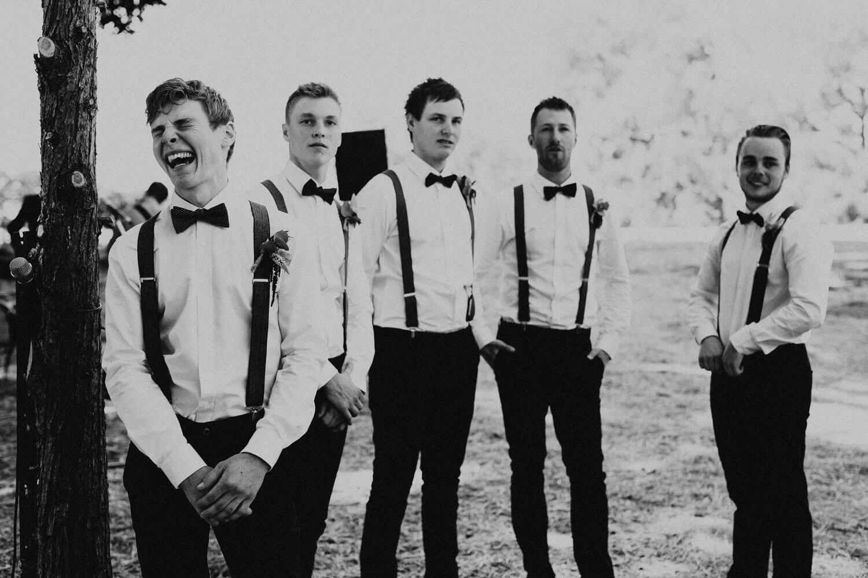 australian-wedding-photography_062(1273).jpg