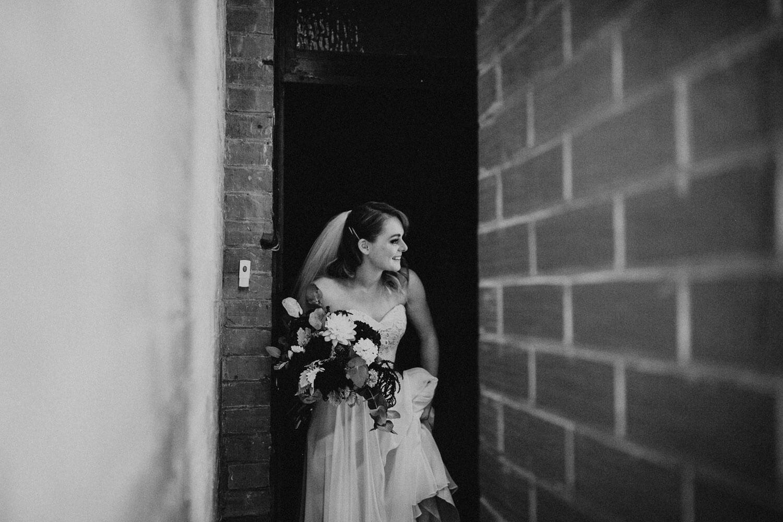 australian-wedding-photography_063(2426).jpg