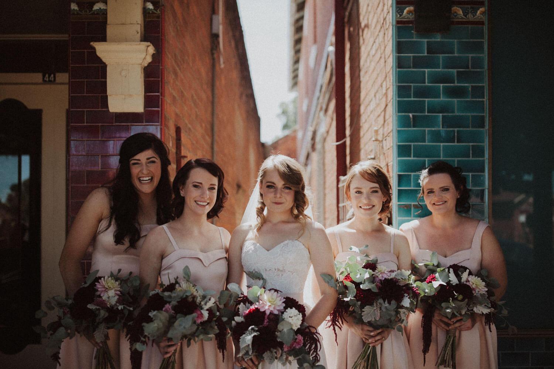 australian-wedding-photography_066(2518).jpg