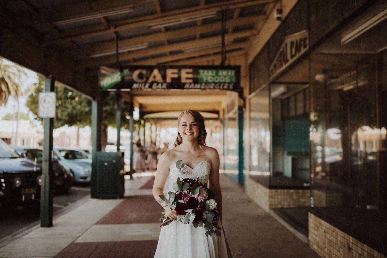 australian-wedding-photography_068(2560).jpg