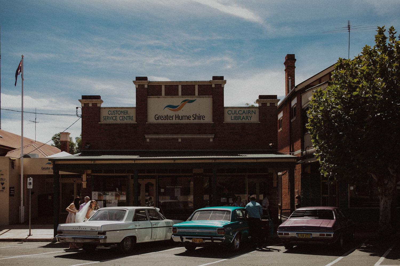 australian-wedding-photography_071(2621).jpg