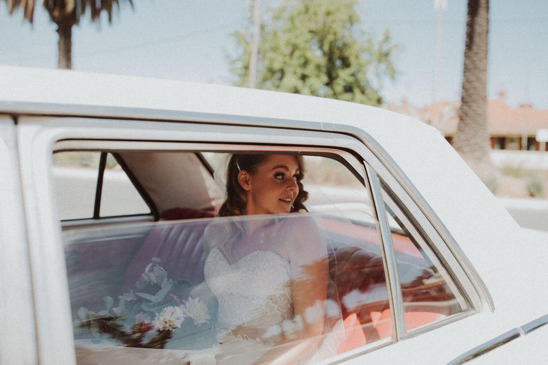 australian-wedding-photography_072(2636).jpg