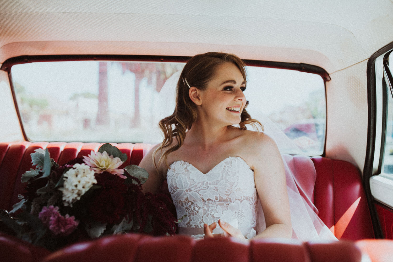 australian-wedding-photography_073(2651).jpg