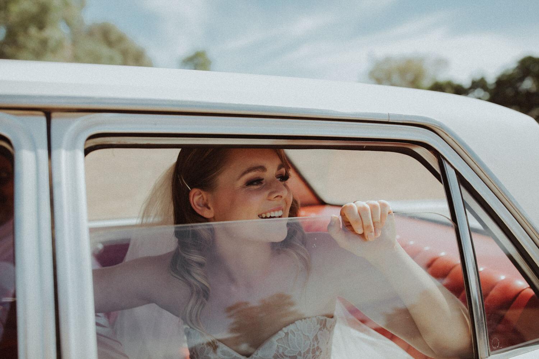 australian-wedding-photography_077(2728).jpg