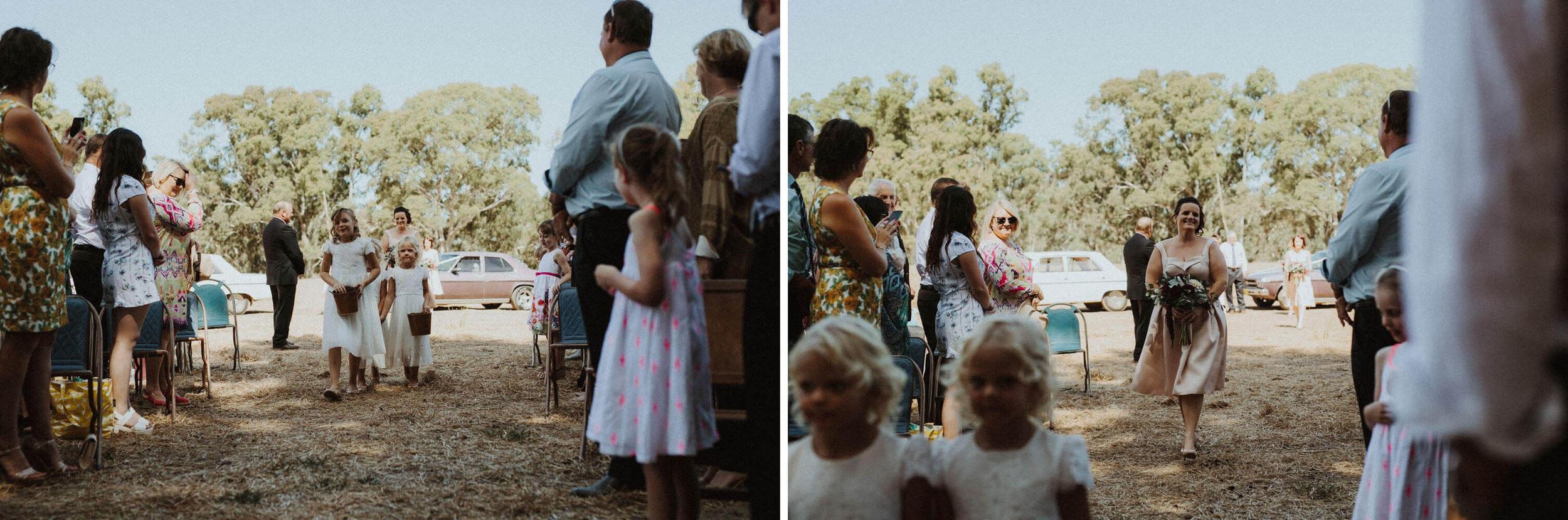 australian-wedding-photography_079(1394)2.jpg